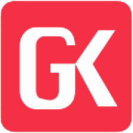 GK21 GLOBAL Co., Ltd logo