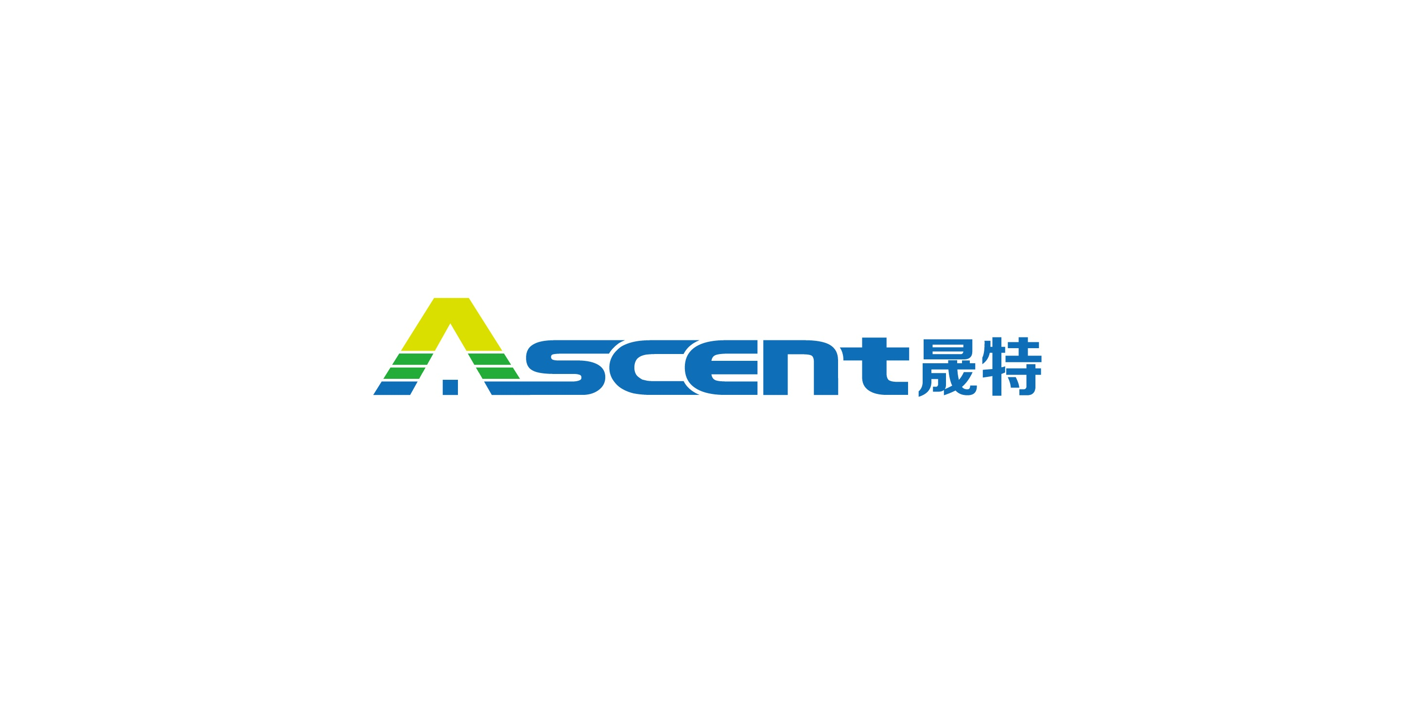 Ascent Consulting Co LTD logo