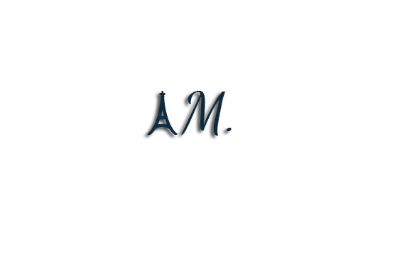 AM Arts Co.,Ltd logo