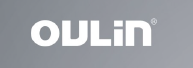 Ningbo OULIN Group logo