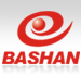 Chongqing Astronautic Bashan Motorcycle Manufacturing Co.,Ltd logo