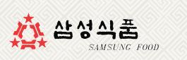 Samsung Food. logo