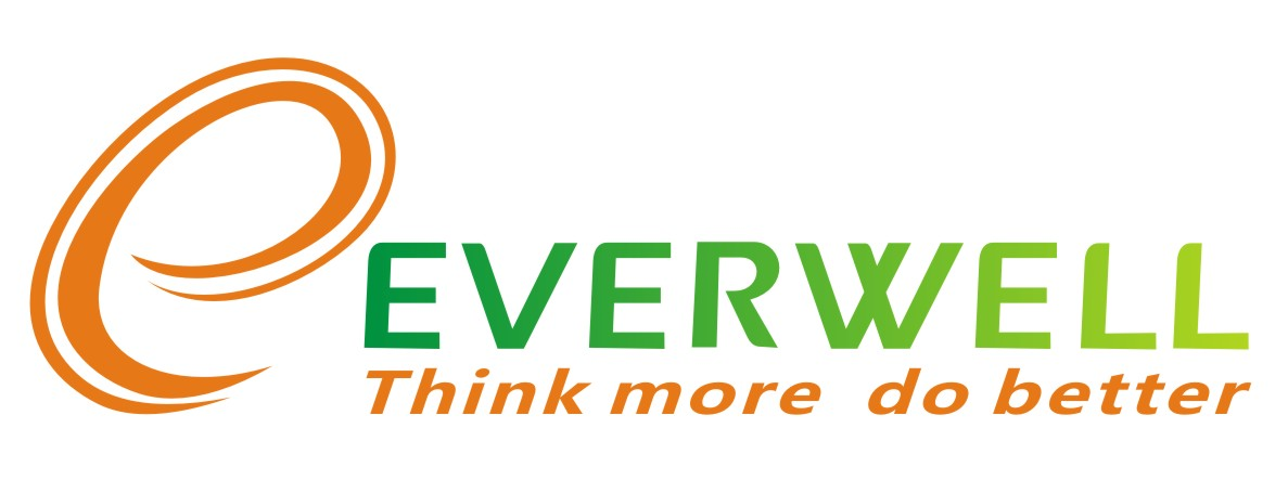EVERWELL INDUSTRY LIMITED logo
