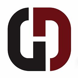 Cangzhou Ji Andi Hardware Trading Co.,Ltd logo