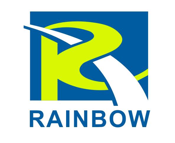 SEEHOG INTERNATIONAL LOGISTICS CO.,LTD logo