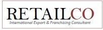 Retailco logo