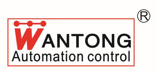 Shaanxi wantong automation equipment Co.,LTD logo