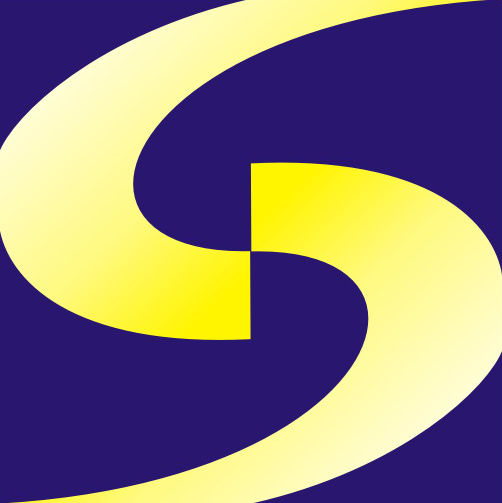 SUNGENIUS CHEMICAL COATING CO.,LTD logo