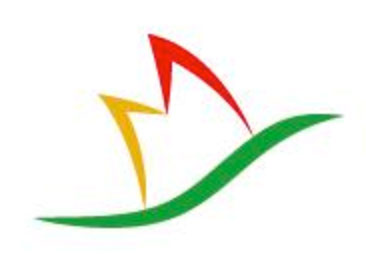 Foshan YouMi Electronic Techonolgy Co.,Ltd logo