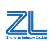 Zhonglan Industry Co.,LTD. logo