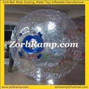 China Vano Inflatable Ltd logo