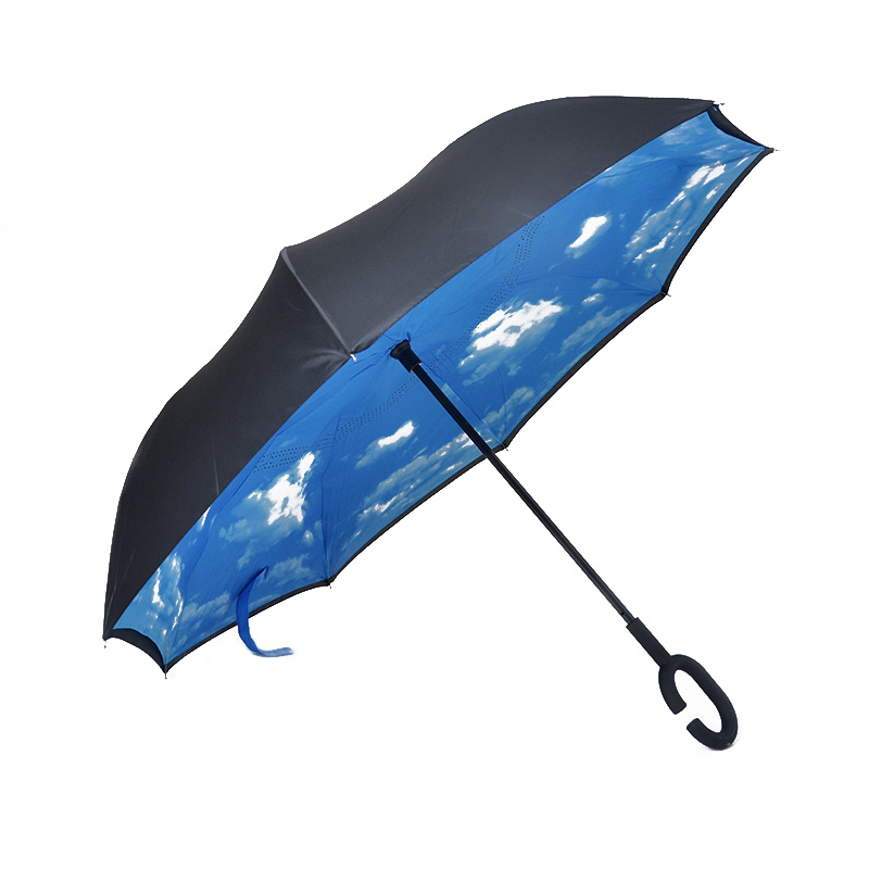 Guangzhou Rainscene Umbrella Co., Ltd. logo