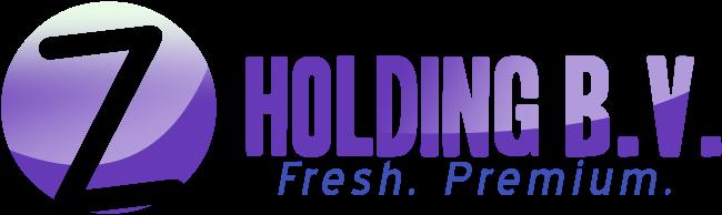 Zapalski Holding BV logo
