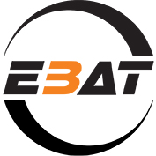 shenzhen ebat technology co., ltd logo