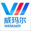 Guangzhou Wemaer Electronic Technology Co., LTD. logo