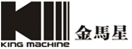 Zhangjiagang King Machine Co., Ltd. logo