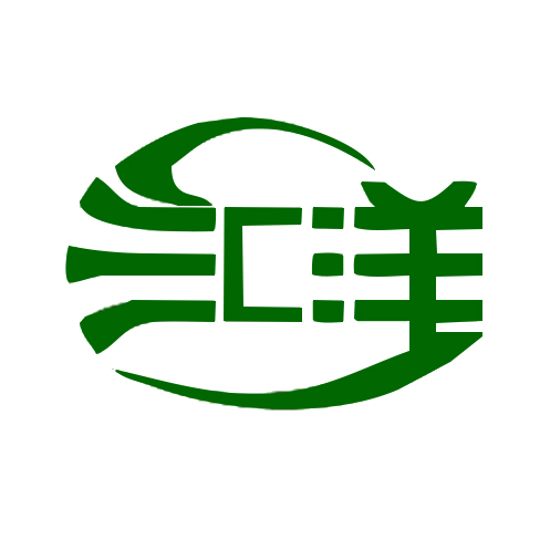 Dezhou Huiyang Biotechnology Co., Ltd logo