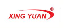 XING YUAN RESOURCES CO., LTD logo