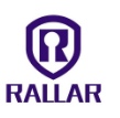 Rallar Technology Co., Ltd. logo
