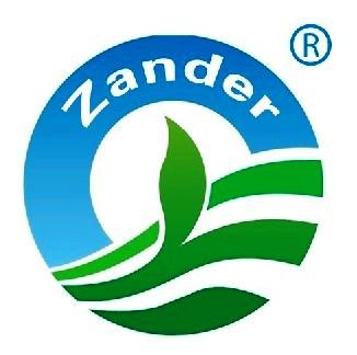 Zhangqiu Zander Resourcing Company Limited logo