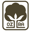 Ozra Textile Co.,Ltd logo