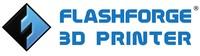 Zhejiang Flashforge 3D Technology Co., Ltd logo