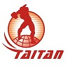 Zhejiang Taitan Co., Ltd. logo