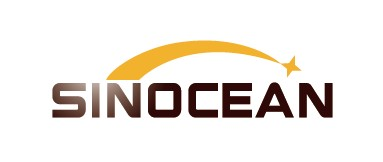 Sinocean Industrial Limited logo