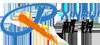 Qingdao Xinrui Plastic Machinery Co.,Ltd logo