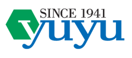 Yuyu Pharma logo