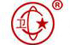 Mudanjiang North Alloy Tool Co., Ltd. logo
