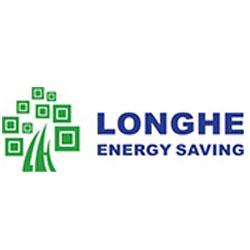 Shandong Longhe Energy-Saving Technology Co.,Ltd logo