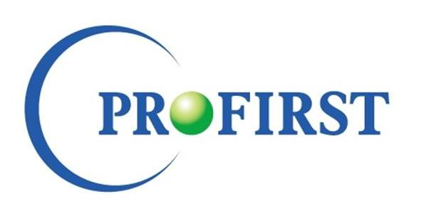 Shanghai Profirst Co., Ltd logo