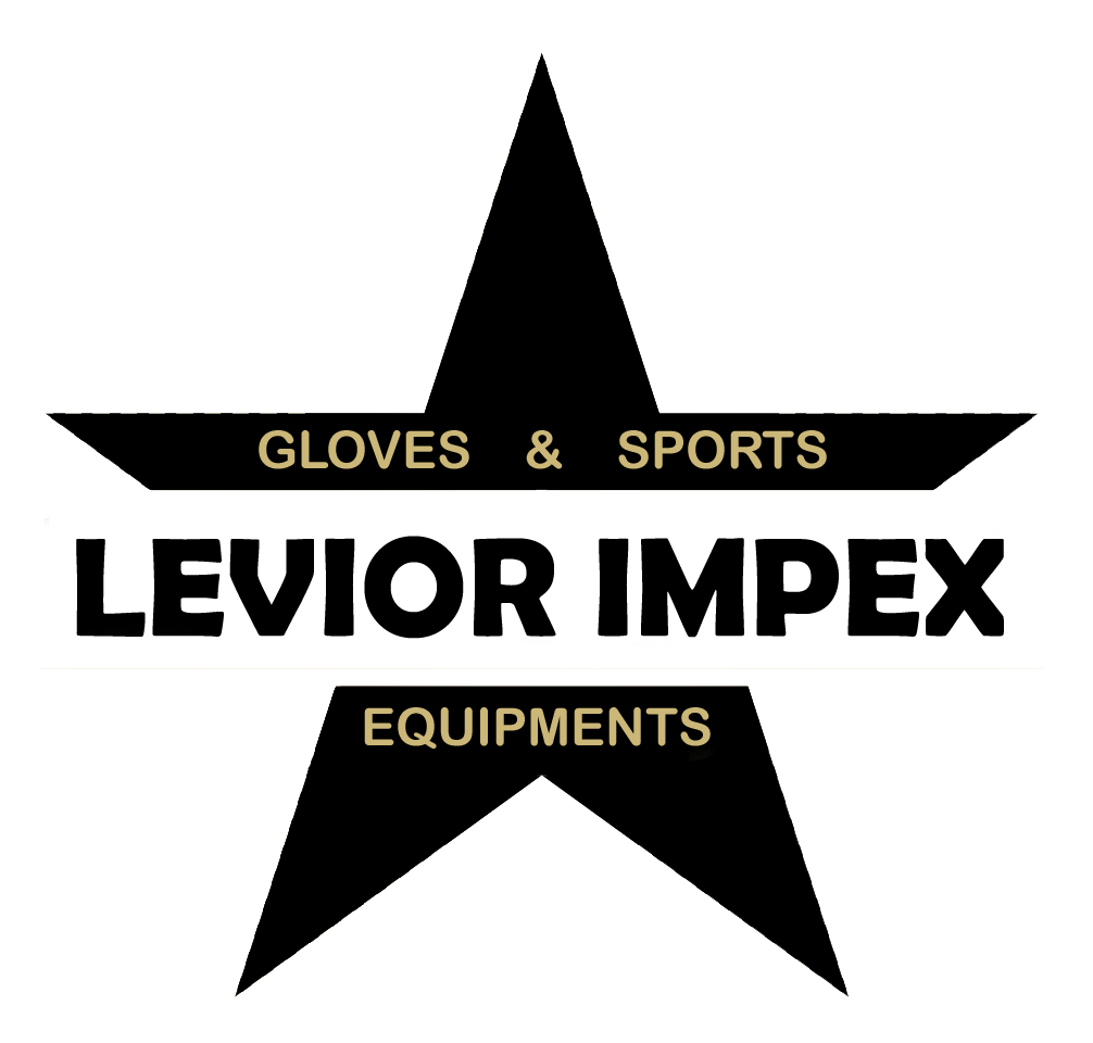 Boxing Equipment logo