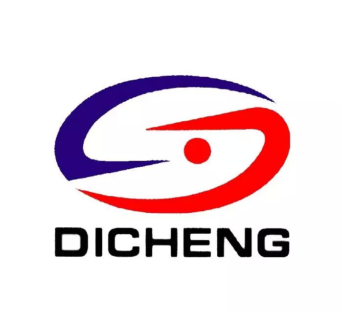 Zhangqiu Dicheng Machinary Co., Ltd logo