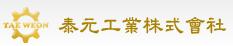 Tae Weon IND. Co.,Ltd logo