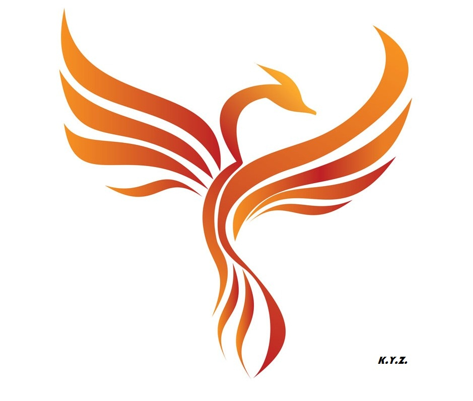 Taiyuan kunyize international trading co ltd logo