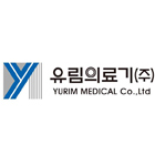 Yurim Medical Co., Ltd. logo