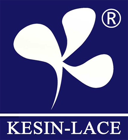 Fuzhou Changle Kesin Knitting Co. Ltd. logo