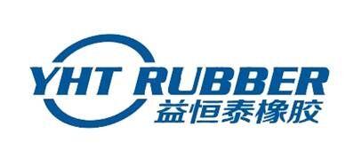 Beijing Yihengtai Rubber Technology Co.,Ltd logo