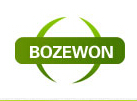 Qingdao bozewon international trade co.,ltd logo