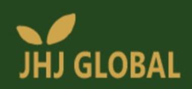 JHJ Global Co. Ltd logo
