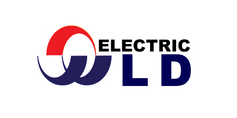 Fuzhou WLD Electric Equipment Co., Ltd. logo