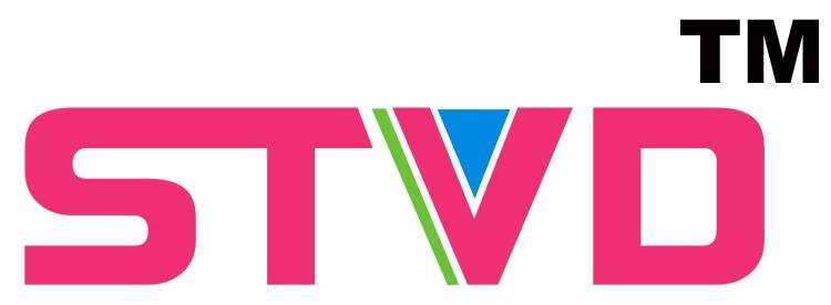 STVD Technology Co., Ltd logo