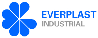 Everplast Industrial Co.,Ltd logo