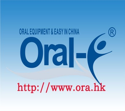 China ORAL Equipment Co.,Ltd logo
