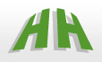 Yantai Huhui Trade Co., Ltd. logo