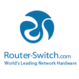 Router Switch Limited logo