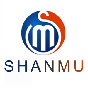 Shanmu Group logo