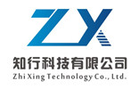 ZhiXing TechNology Ltd., Co. logo